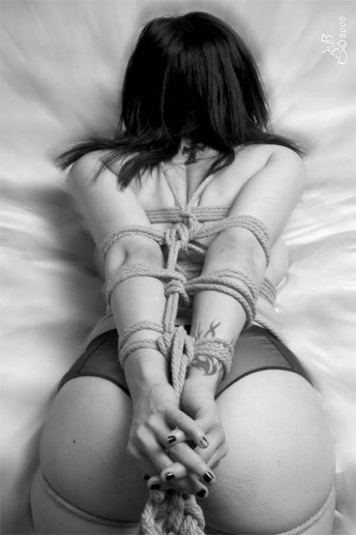 bdsm-bondage-pictures-0020