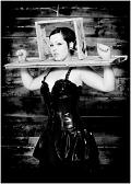 bdsm-bondage-pictures-0037